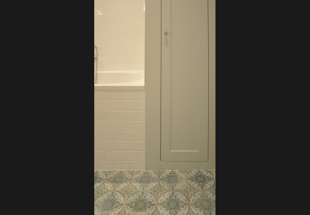 Salle de bain 2_Détail
