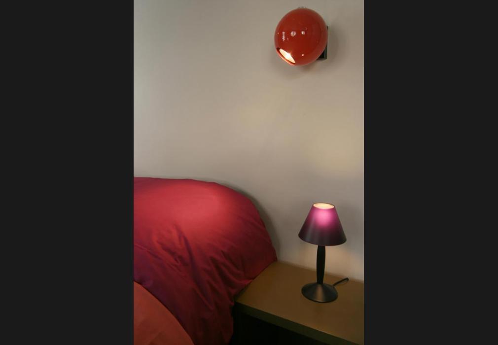 Chambre L