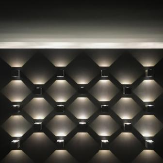 lightwall.jpg